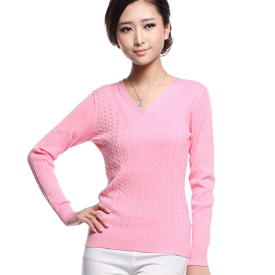 pullover S101