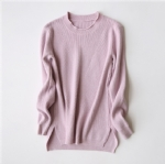 Autumn long sleeved Pullover 1706258