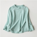 Spring ladies loose sweater 1706269
